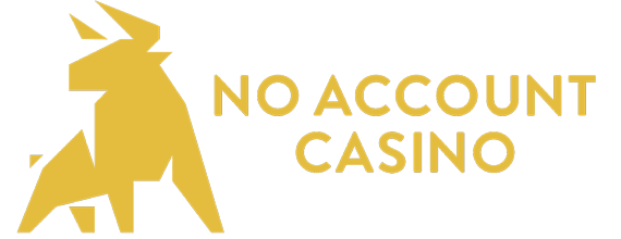 Bildresultat för no account casino